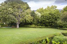 Designer: Tirzah Stubbs Style: Classical Garden Type: Private Garden Garden Types, Private Garden, South Africa, Golf Courses, Gardens, Design, Style, Swag, Outdoor Gardens