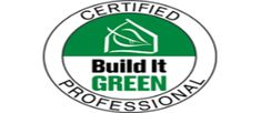 Build-It-Green-Certified-Professional-attic-doctors-orange-county Orange County, Doctors, Insulation, Attic, How To Remove, Cleaning, Green, Top, Loft Room