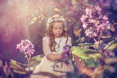 Pequeña hada, dulce y preciosa. Crown, Fairy, Sweet, Artists, Corona, Crowns, Crown Royal Bags