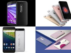 Slideshow : Seven best affordable smartphones in the world - Seven best affordable smartphones in the world - The Economic Times