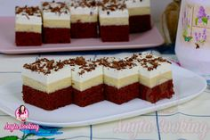 Food Cakes, Paella, Tiramisu, Cake Recipes, Cheesecake, Deserts, Cooking, Ethnic Recipes, American