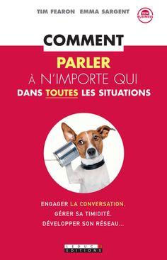 Intercultural Communication, Conversation, Grand Art, Amy Schumer, Amazon Fr, Business, Kindle, Coaching, Fiction