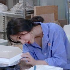 Jessica & Krystal, Krystal Jung, Jessica Jung, Ice Princess, Face Claims, Cartoon Art, Korean Girl Groups, Girl Crushes, Kpop Girls