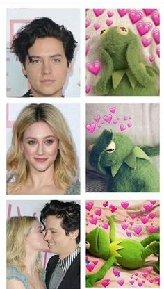 The post appeared first on Riverdale Memes. Memes Riverdale, Kj Apa Riverdale, Riverdale Netflix, Riverdale Funny, Cole M Sprouse, Cole Sprouse Funny, Riverdale Wallpaper Iphone, Riverdale Betty And Jughead, Zack Y Cody