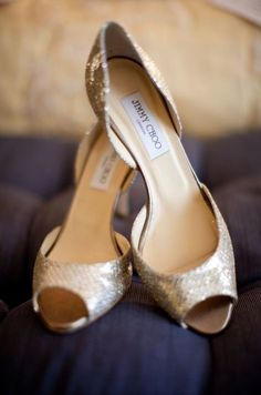 i love you Jimmy Choo and badgley mischka, but why must you be out of my budget?