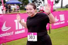 Contact TriWoman Series Point Chevalier Triathlon by mary_thompson, via Flickr