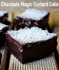 """Chocolate"