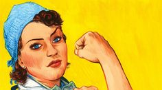 Fight Women!