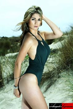 Britney Beth Pornstar