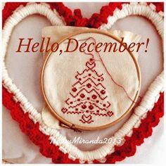 December, Coin Purse, Purses, Wallet, Handbags, Purse, Bags, Diy Wallet, Coin Purses