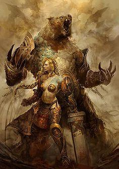 Guild Wars Eye of the North - Guild Wars Wiki (GWW)