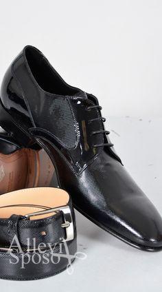SCARPA DA SPOSO MICROLAVORATA Scarpe da sposo, scarpe da cerimonia ...perche' gli accessori fanno la differenza... scarpe da matrimonio rosse scarpe da sposo rosso ferrari Scarpa cerimonia Scarpa da uomo cerimonia Allevi sposo gentemoda.it