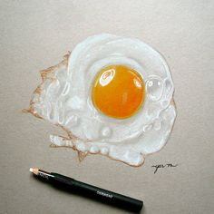 Inspiring Muslim Artists | Creative Ummah - Yaseen UK, photorealism