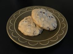 Chewy Chocolate Chip Hazelnut Cookies - Podcast Episode 78 https://youarenotsosmart.com/2016/06/16/yanss-078-the-existential-fallacy/