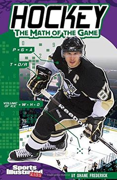 7 awesome hockey stick handling drills images hockey players rh pinterest com