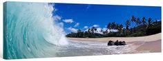 Silver Spirit  https://www.greatbigphotos.com/product/beach/silver-spirit-gallery-wrapped-canvas-prints/ #Beach, #BlueSky, #CanvasArt, #CanvasBeachPrints, #CanvasPhotoArtPrints, #CanvasPhotos, #CanvasPictures, #CanvasPrints, #CoastalArt, #GalleryWrappedCanvasPrints, #GreatBigCanvasArt, #GreatBigPhotos, #GreatCanvasPrints, #Hawaii, #LargeCanvasWallArt, #MuseumQualityArtPrints, #PalmTrees, #Panorama, #PanoramicCanvas, #PanoramicPhotosOnCanvas, #PhotoCanvasPrints, #SeanDavey,