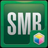 AntTek SMB Client