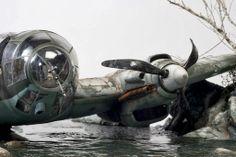 italeri d day landing craft