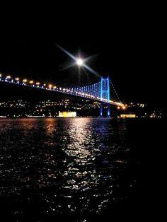 Golden Gate Bridge, Istanbul, Photography, Travel, Photograph, Viajes, Fotografie, Photoshoot, Destinations