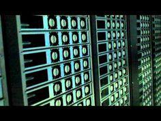 Facebook Prineville data center: Open compute servers - (More Info on: http://LIFEWAYSVILLAGE.COM/videos/facebook-prineville-data-center-open-compute-servers/)