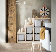 Baby Room Decor, Bedroom Decor, Room Organization, New Room, Home Projects, Kids Bedroom, Room Inspiration, Decoration, Diy Home Decor
