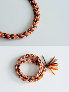 DIY: woven friendship bracelet must try! @ecrafty #ecrafty #diybracelets #braceletsupplies