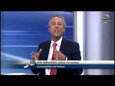 O PRÉ-SAL VALE R$ 20 TRILHÕES - ROCKEFELLER - ROTHSCHILD - INTERESSES OC...