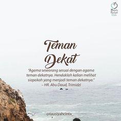 Reminder Quotes, Self Reminder, Daily Quotes, Best Quotes, Love Quotes, Muslim Quotes, Religious Quotes, Islamic Inspirational Quotes, Islamic Quotes