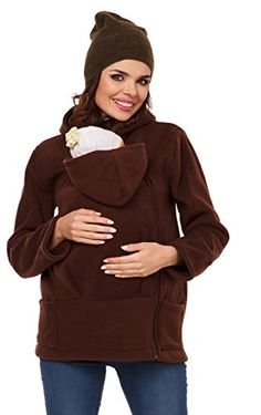 Zeta Ville - Womens Top Maternity Hooded Sweatshirt Babyw... https://www.amazon.com/dp/B01IDD48B2/ref=cm_sw_r_pi_dp_x_hdd.xbH03ST52