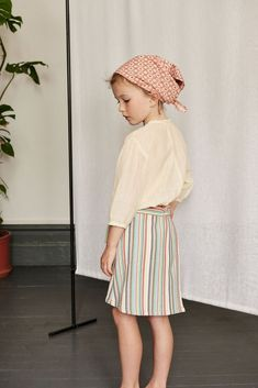 Caramel SS 18 - Available at Smallable  kidsfashion Kids Wear 82737aa0c9a7