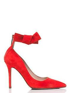 levie heels by kate spade new york