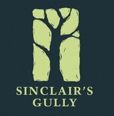 Sinclair's Gully Winery is an award winning sustainable eco winery, the perfect place for Adelaide Hills garden weddings and ceremonies, set in a rustic forest. Produce Displays, Garden On A Hill, Australian Bush, Wine Delivery, Wine Online, Sauvignon Blanc, Summer Picnic, Sparkling Wine, Pinot Noir