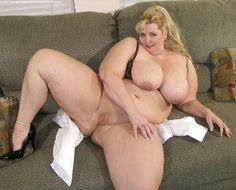 mature naked pinterest Bbw