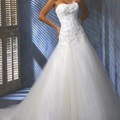 A Kleinfeld's exclusive!