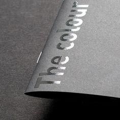 Print Packaging, Packaging Design, Branding Design, Uv Logo, Photographer Business Cards, Spot Uv, Cosmetic Design, Print Finishes, Signage Design