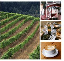 Wine Registry | Bridal Registries | Wedding Registries - Bottlenotes
