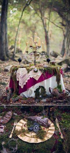 158 Best Super Cool Wedding Ideas Images Wedding Decoration