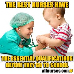 #nurse #rn   What nurses are made of.....