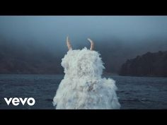Seafret - Atlantis (Official Video) - YouTube