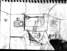 KateRondel_sketch