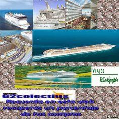 Blog de Viajes, : Cruceros¡¡¡¡¡¡¡¡¡¡¡¡¡ en g2colectius http://blogviajesg2colectius.blogspot.com.es/2014/02/hoteles-en-barcelona-en-g2colectius.html