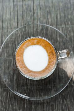 Coffee K Cups, Cappuccino Coffee, Coffee Drinks, Coffee Beans, Coffee Maker, Coffee Good For You, Best Coffee, Benefits Of Drinking Coffee, Single Serve Coffee