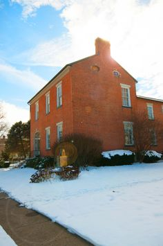 64 best we love zanesville ohio images on pinterest zanesville buckingham house near dorosti dental office in zanesville ohio solutioingenieria Images