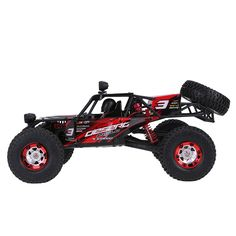 off road rc cars desert eagle with 331436853813626142 on Amewi Desert Eagle 2 Brushed 112 Rc Modellauto Elektro Buggy Allradantrieb Rtr 24 Ghz 1487006 as well Desert Eagle Offroad 1 2F12 RTR Green further Feiyue Fy03 Eagle 3 112 2 4g 4wd Desert Off Road Rc Car Charge Protection 7 4v 1500mah 5 2ch 2 4g 40a Esc as well X5hbkjq together with 282164599234.