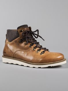 TRAIL BOOT Hiking Boots, Trail, Mens Fashion, Clothes, Shoes, Walking Boots, Men Fashion, Outfit, Man Fashion