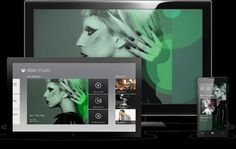The Xbox Music; hit or miss?