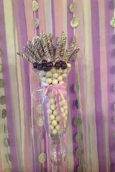 Nikah şekeri Satın al : www.nilufernikahsekeri.com