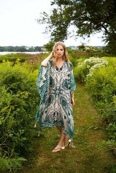 Rachel Zoe Spring/Summer 2017#NYFW  Ready-To-Wear Collection | British Vogue