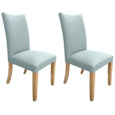 about mix and match dining chairs on pinterest dining room chairs