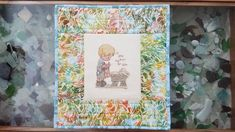 Little Drummer Boy Precious Moments Quilted Wall Hanging, Christmas Wall Hanging, Counted Cross Stitch